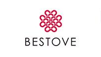 logo Bestove