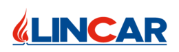 lincar_logo