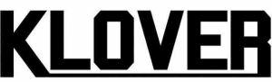 logo-klover