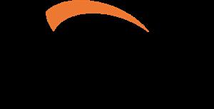 Ferroli-logo-652D1552FF-seeklogo.com