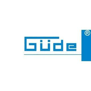 logo gude
