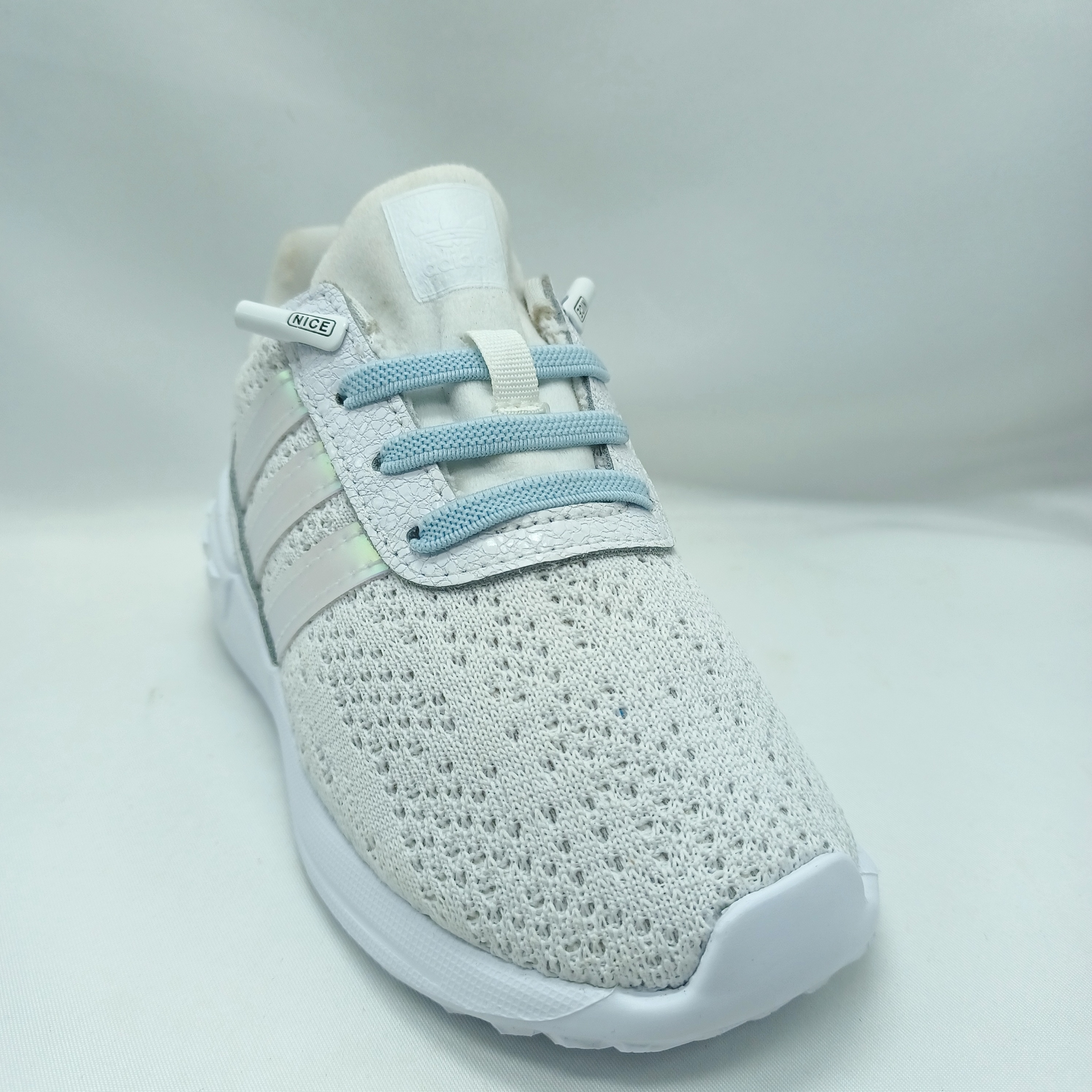 Lacet Nice adidas Fast-Lace