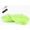 Lacet nice fast-Lace vert fluo