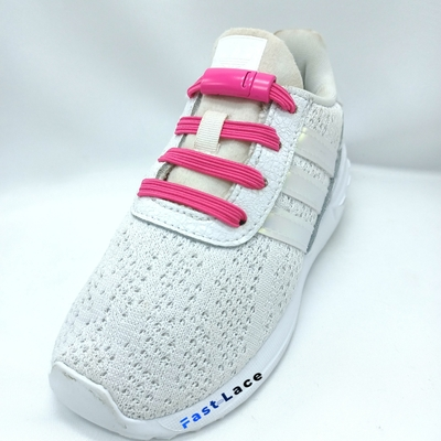 les-lacets-magnetiques-fast-lace-bande-fermoir-rose