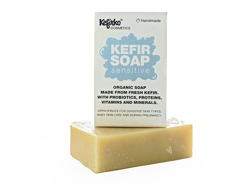 kefir-soap-sensitive