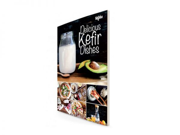 DELICIOUS-KEFIR-DISHES-600x450