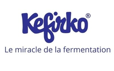 KEFIRKO.FR