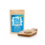 kefirko-milk-kefir-grains-dried-