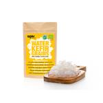 kefirko-water-kefir-grains-dried