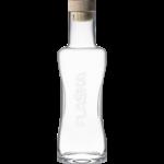 Flaska_front_vodan