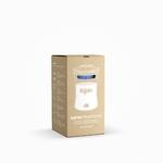 kefir maker new version 848 ml