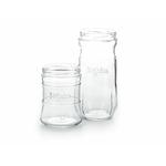 glass-jar-kefirko-600x450