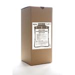 KEFIRKO---Second-Fermentation-Bottle---1,4l