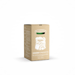 848 ml packaging Kefirko Veggie Fermenter