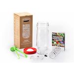 veggie-fermenter-14-l-what-is-in-the-box-white-1536x1077