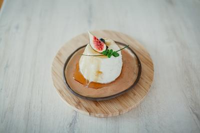 Kefirko Cheese Maker  - Kefir Cheese KEFIR CHEESE 3 (1)