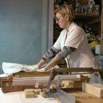 savon_kefirko_regenerescence_atelier2-150x150