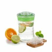 kefir eau 3