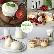 exemple recettes fromage