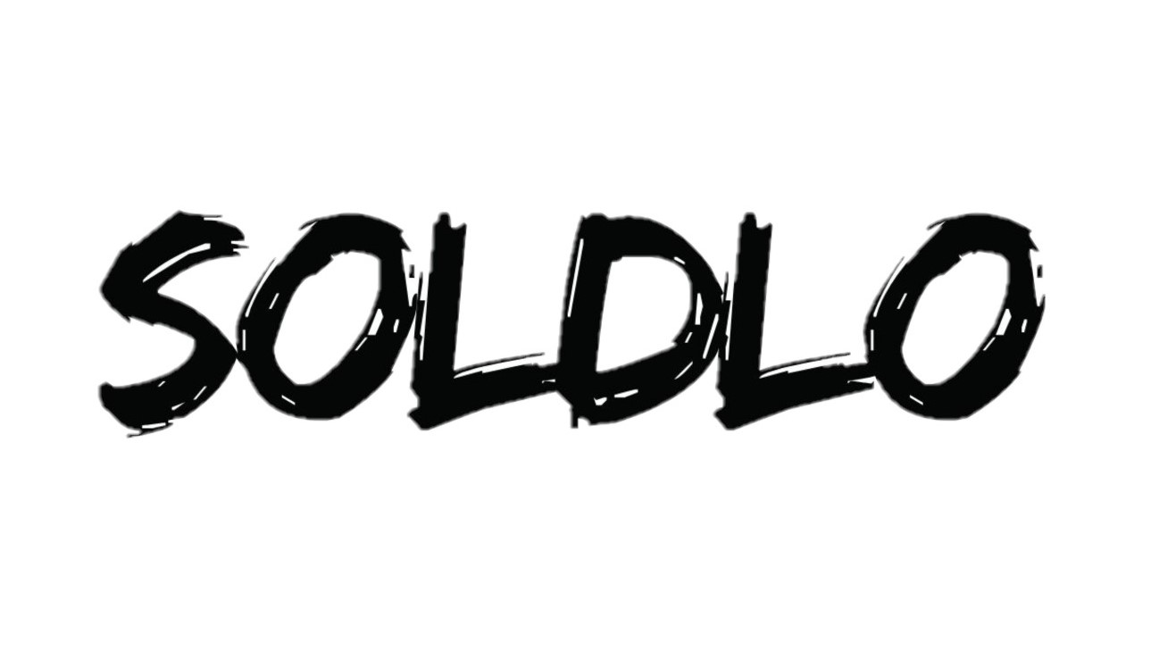 SOLDLO