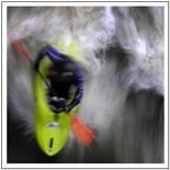 kayak-surf-155