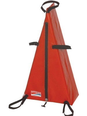 SAC ETANCHE 37 LITRES POUR OUTSIDE, SPEED, ADVENTURE, MUSTANT, MUSTANG S