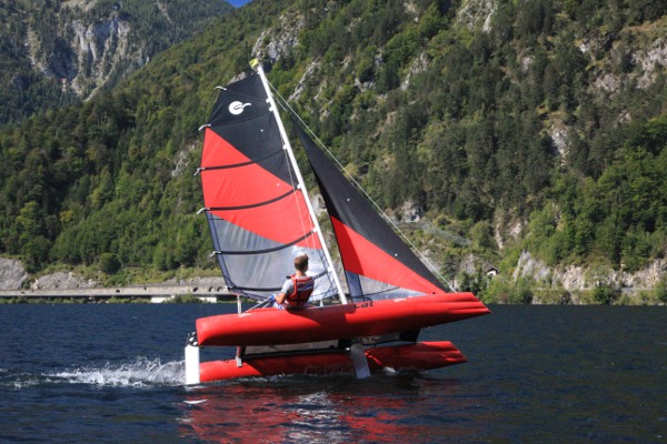 inflatable_catamaran_neo015