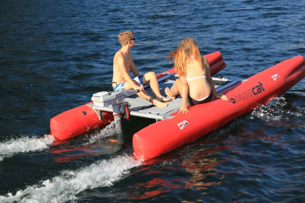 inflatable_catamaran_neo046