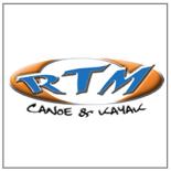 logo-rtm-kayaks-155px