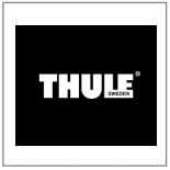 logo-thule-155-px