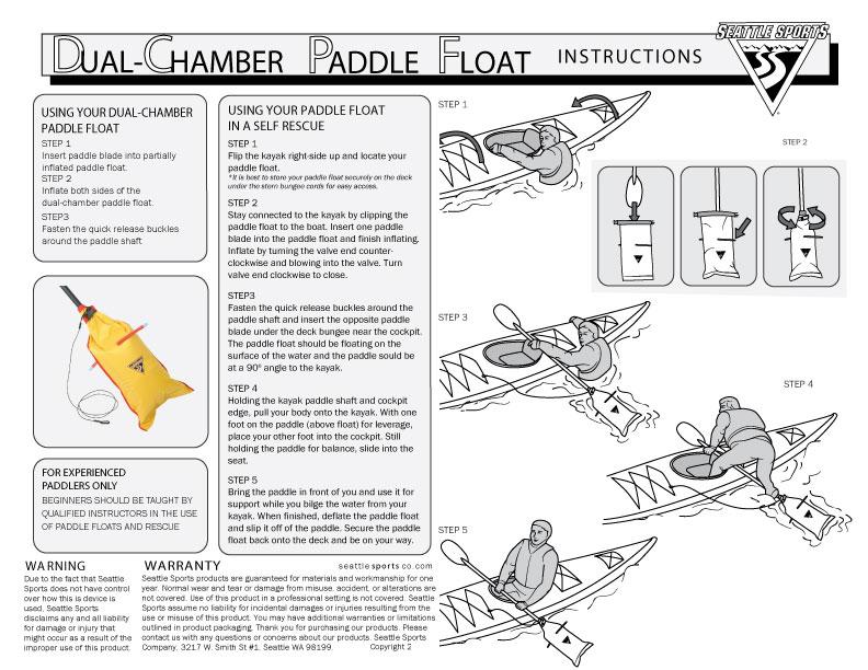 013506-paddle-float-instructions-10.2.12_1