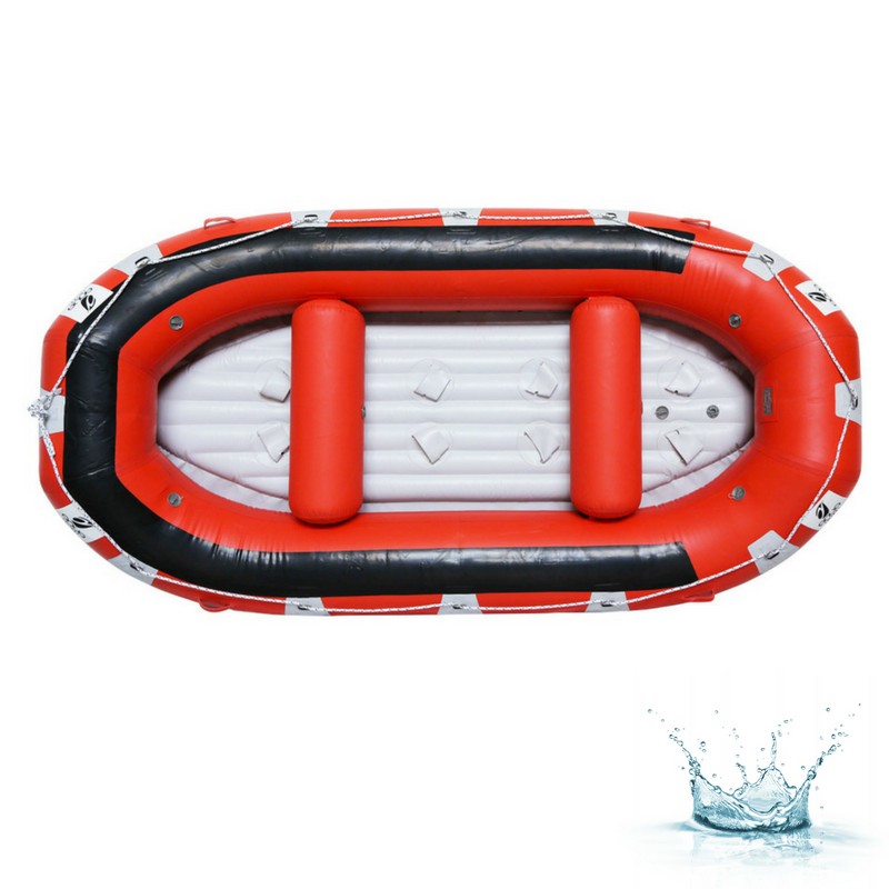BRAF0032-AQUADESIGN-RAFT-ADVANTAGE (2)