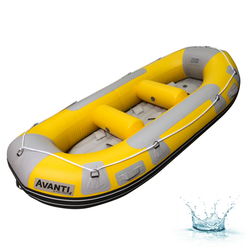 BRAF0017-290-aquadesign-avanti290