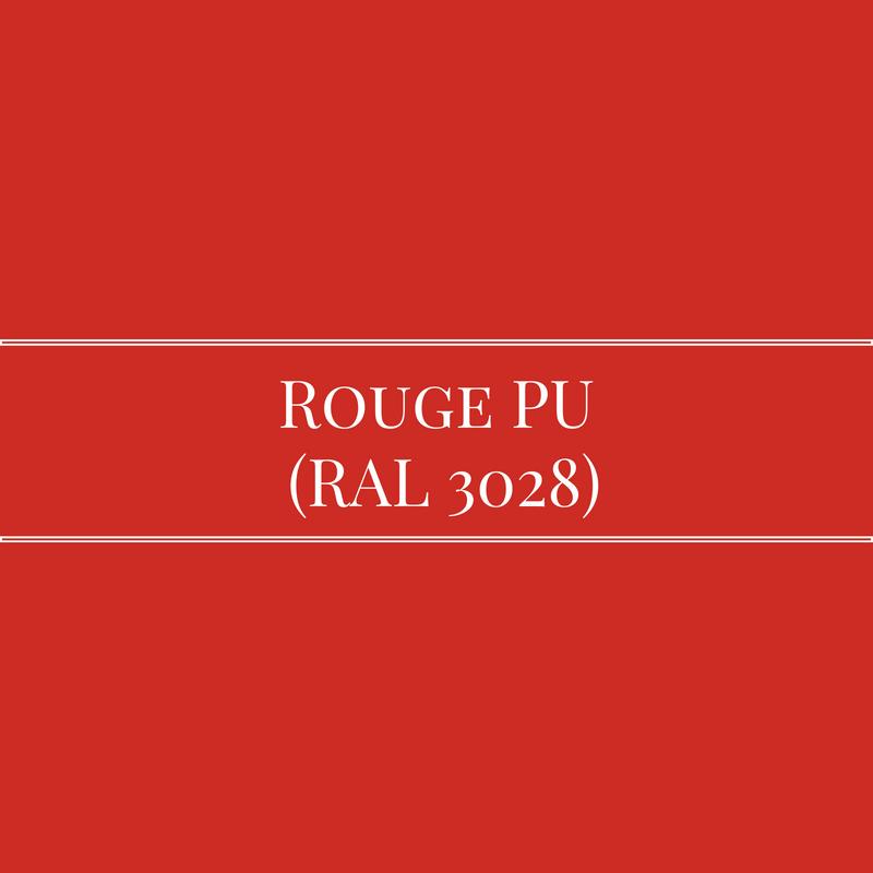 rouge-pu-ral3028