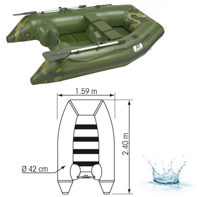 BPEC0044-PLASTIMO-ANNEXE-FISH-COMPACT (3)