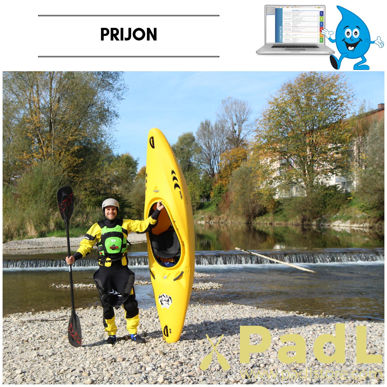 3892f8aaf2c663 LE CATALOGUE DES PRODUITS PRIJON