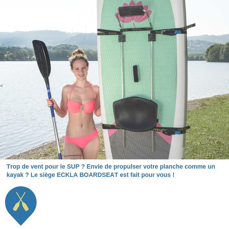 AGEN0388-ECKLA-BOARDSEAT (2)
