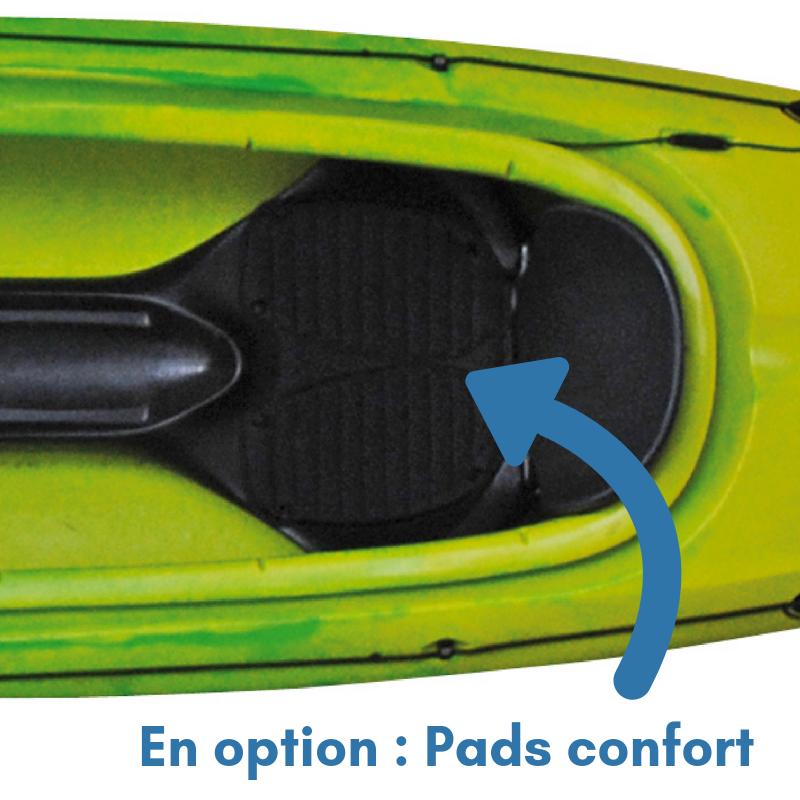 DAG-pad-confort