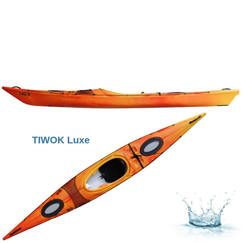 BKME0001-DAG-TIWOK-LUXE