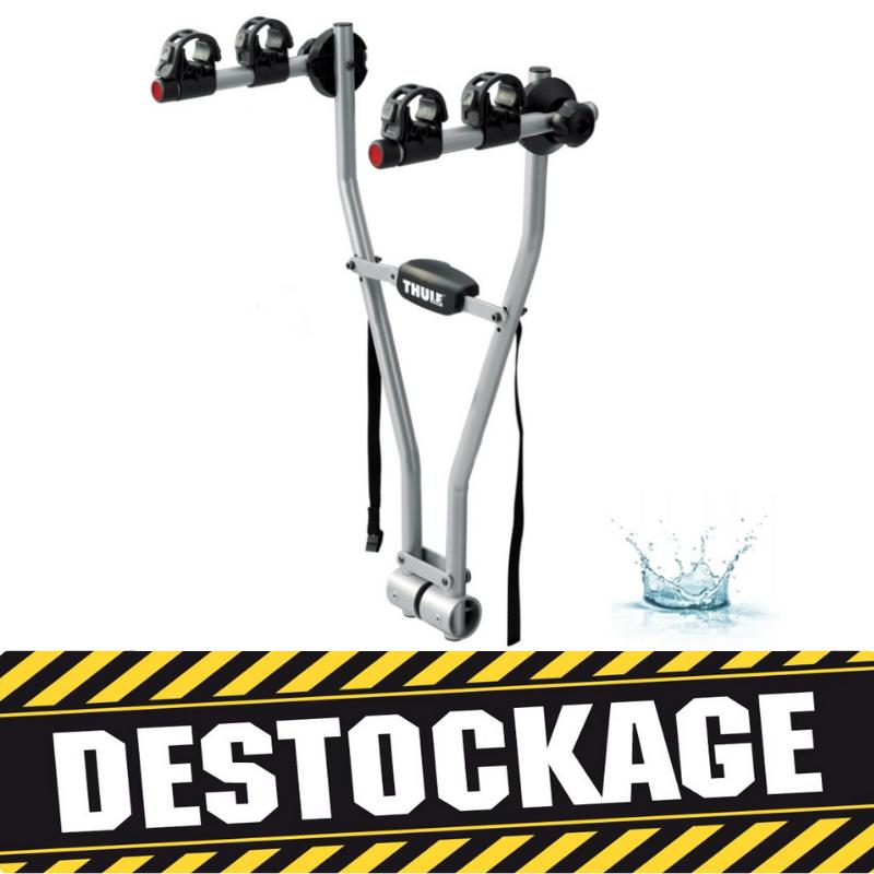DEST-TGEN0150