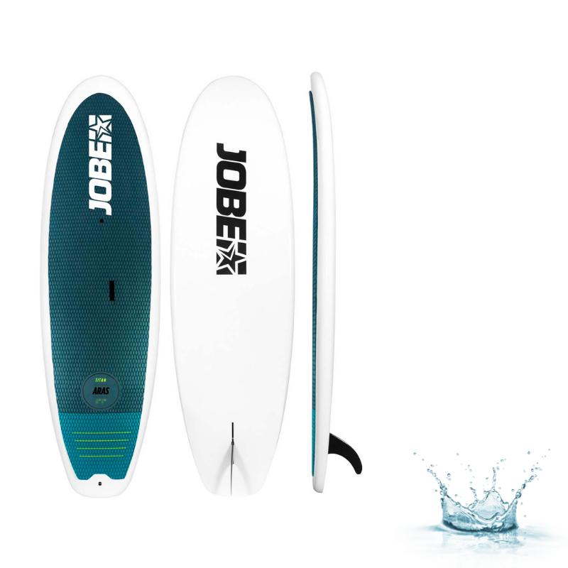 BSUP0071-JOBE-ARAS (1)