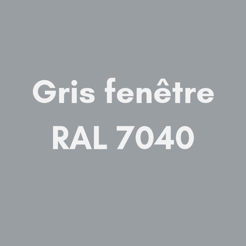 AGEN0182-gris-fenetre