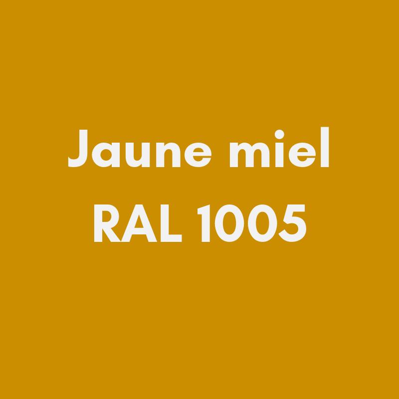 AGEN0182-jaune-miel