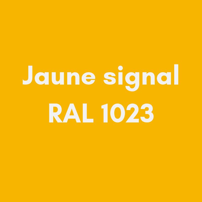 AGEN0182-jaune-signal