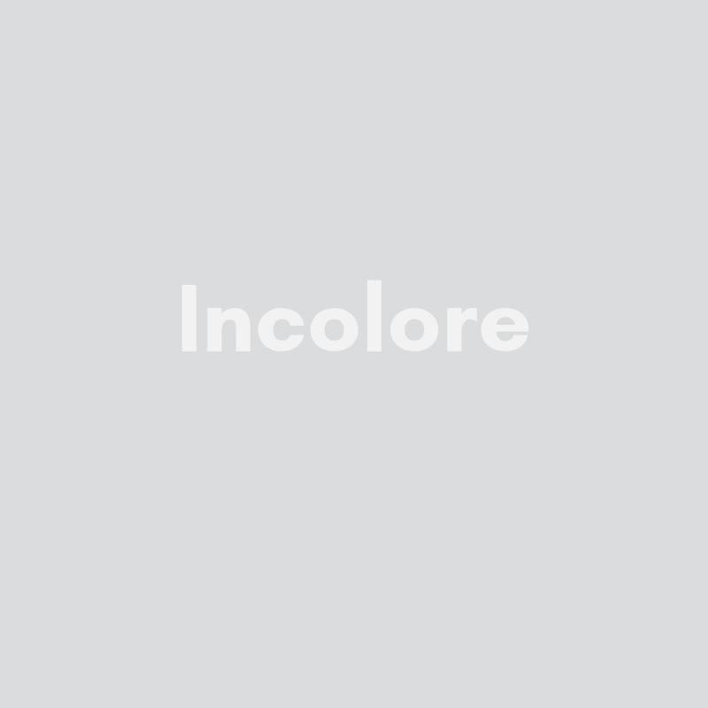 AGEN0182-incolore