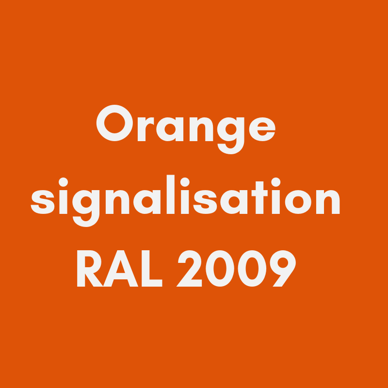 AGEN0182-orange-signalisation