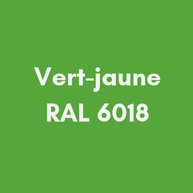 AGEN0182-vert-jaune