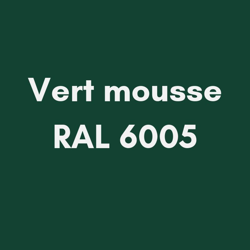 AGEN0182-vert-mousse