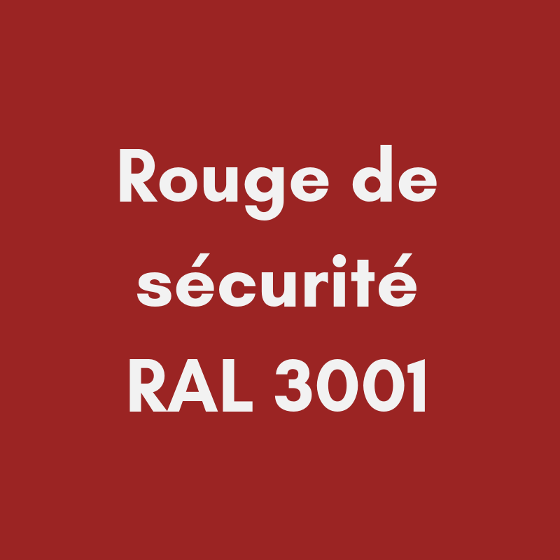 AGEN0182-rouge-securite