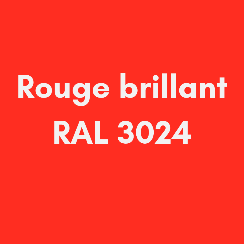 AGEN0182-rouge-brillant